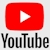 Phil B - Videos